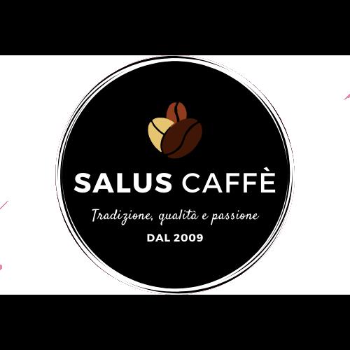 SALUS CAFFE'